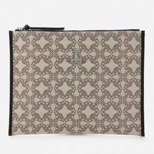 Vivienne Westwood Women's Elena Pouch Bag - Multi