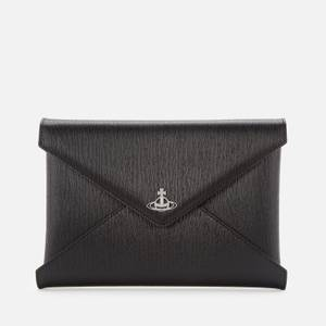 Vivienne Westwood Women's Bella Pouch Bag - Black