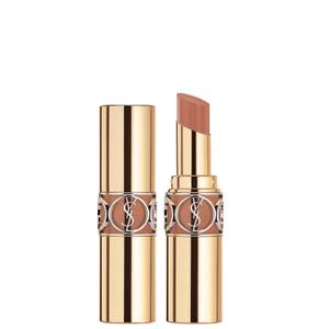 Yves Saint Laurent Rouge Volupté Shine Lipstick 3.2g (Various Shades)