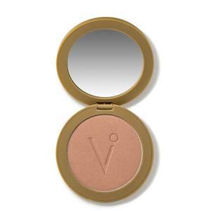Vapour Beauty Bronzing Powder - Eclipse 0.17 oz