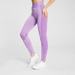 MP Women's Curve Leggings - Deep Lilac