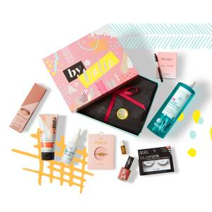 GLOSSYBOX Loves Dalia Edition