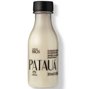 NaturaPatauaStrengthening Conditioner