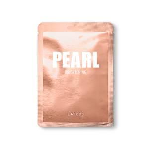 LAPCOS Pearl Brightening Mask