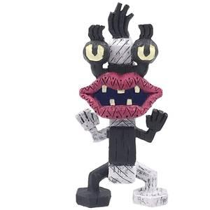 FOCO Nickelodeon Ahh! Real Monsters Oblina Eekeez Figure