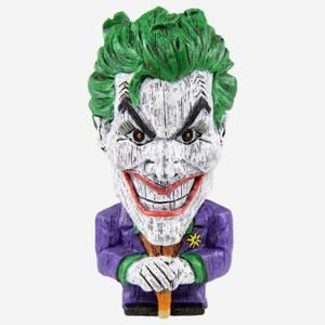 FOCO DC Comics Batman Joker Eekeez Figure