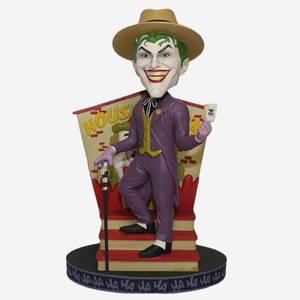 FOCO DC Comics Batman Joker (Killing Joke) Eekeez Figure