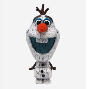 FOCO Disney Frozen Olaf Eekeez Figure