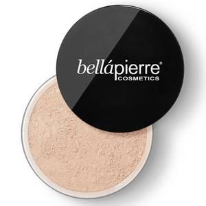 Bellápierre CosmeticsShimmerPowder - WOW