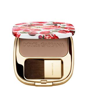 Dolce&Gabbana Blush of Roses Luminous Cheek Colour 5g (Various Shades)