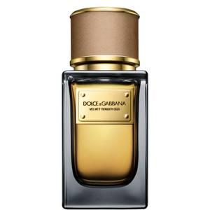 Dolce&Gabbana Velvet Tender Oud Eau de Parfum (Various Sizes)