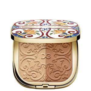 Dolce&Gabbana Solar Glow Illuminating - Bronze Feeling 4 10g