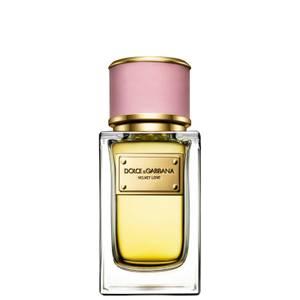 Dolce&Gabbana Velvet Collection Love Eau de Parfum 50ml