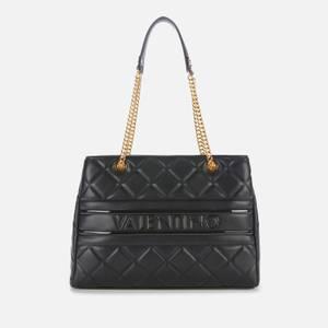 Valentino Bags Women's Ada Shoulder Bag - Black