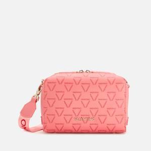 Valentino Bags Women's Pattie Camera Bag - Pink
