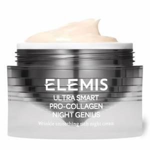 Elemis ULTRA SMART Pro-Collagen Night Genius