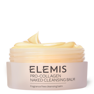 Pro-Collagen Naked Cleansing Balm 100g