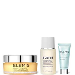 Elemis Pro-Collagen Daily Essentials Set