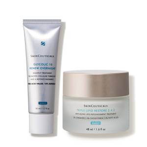 SkinCeuticals Anti-Aging Glycolic Set