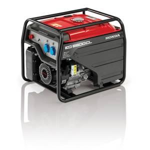 Generatore EG5500