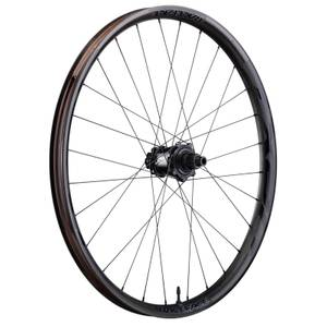 Race Face Next R 36mm MTB Carbon Rear Wheel - Black