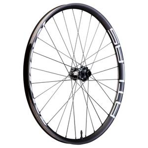 Race Face Atlas 30mm MTB Alloy Rear Wheel - Black