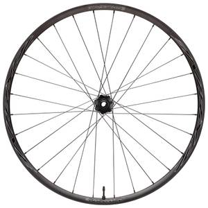 Race Face Turbine SL 25mm MTB Alloy Front Wheel - Black