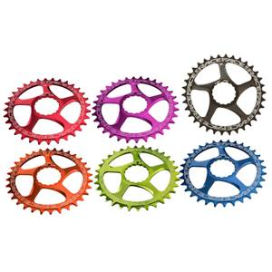 Race Face Direct Mount Narrow Wide 10/12 Speed Chainring