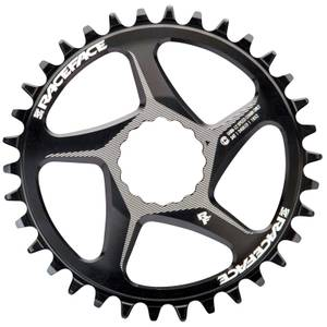 Race Face Direct Mount Narrow Wide 12 Speed Shimano Chainring