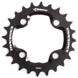 Race Face Turbine 11 Speed 64 BCD Chainring