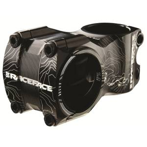 Race Face Atlas 35mm MTB Alloy Stem