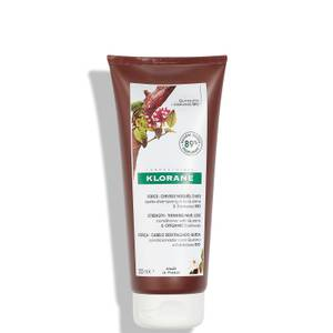 KLORANE Strengthening Conditioner with Quinine and Organic Edelweiss for Thinning Hair 200ml