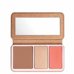 Anastasia Beverly Hills Face Palette - Off to Costa Rica