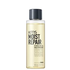 KMS MoistRepair Hydrating Oil 100ml
