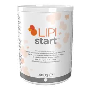 Lipistart™ - 400g e