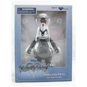 Diamond Select Kingdom Hearts - Timeless Pete Action Figure