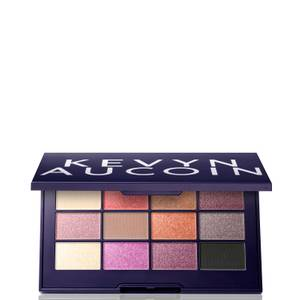 Kevyn Aucoin Beauty Blitz Kid Eyeshadow Palette