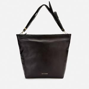 Ted Baker Women's Softia Tote Bag - Black