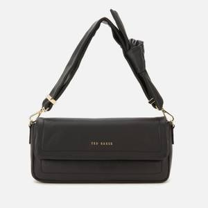 Ted Baker Women's Sinitaa Shoulder Bag - Black