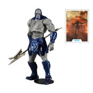 McFarlane DC Justice League Movie Megafigs - Darkseid Action Figure
