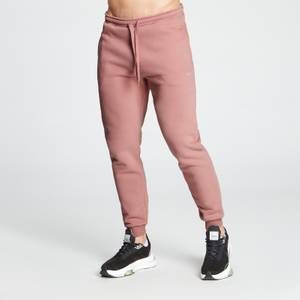 MP Men's Gradient Line Graphic Jogger - Washed Pink