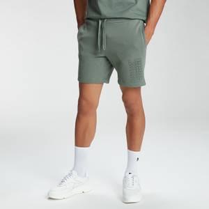 MP Men's Repeat MP Graphic Shorts - Cactus
