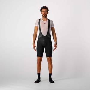 Castelli Endurance 3 Bib Shorts