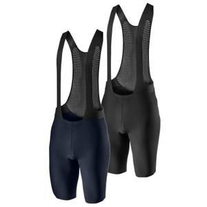 Castelli Premio Bib Shorts