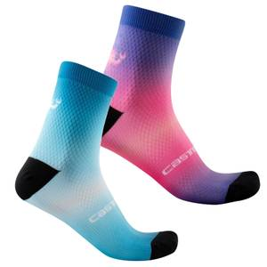 Castelli Gradient 10 Socks