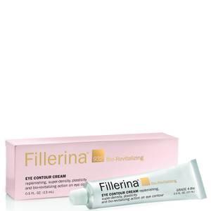 Fillerina 932 Bio-Revitalizing Eye Cream - Grade 5 0.5 oz