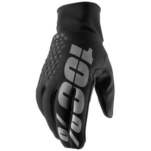 100% Hydromatic Brisker MTB Gloves