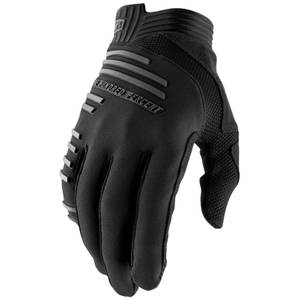 100% R-Core MTB Gloves