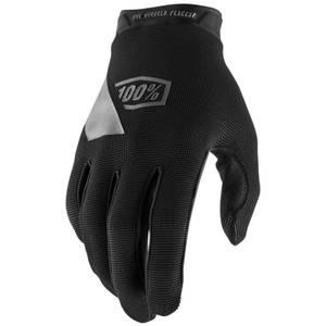 100% Ridecamp MTB Gloves
