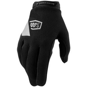 100% Women's Ridecamp MTB Gloves